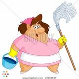 Housekeeper, House Sitter in Bradford