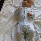 Nanny Looking For 30 40 Hours A Week . Specialized In Newborn Care Mon Fri