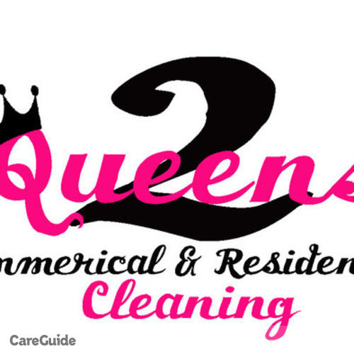 Housekeeper Provider Lauren and Autumn's Profile Picture