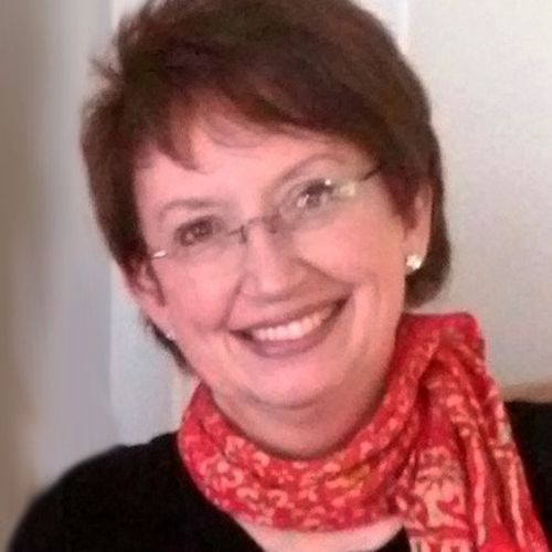 House Sitter Provider Susan Buser's Profile Picture