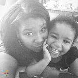 Babysitter, Daycare Provider in Kansas City