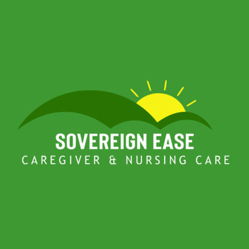 For Hire: Sovereign Ease Caregiver & Nursing Care