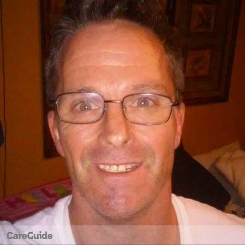 Handyman Provider Gary K's Profile Picture