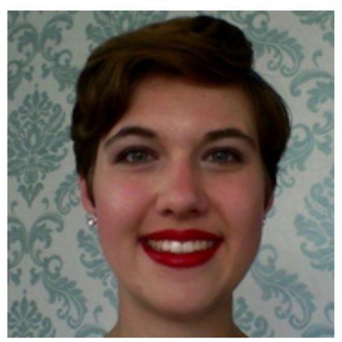 House Sitter Provider Rebecca J's Profile Picture