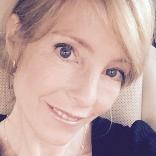 House Sitter Provider Jodi E's Profile Picture