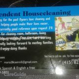 Housekeeper in Richmond