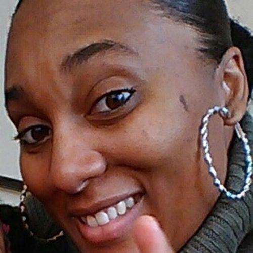 Elder Care Provider KeyAnna A's Profile Picture