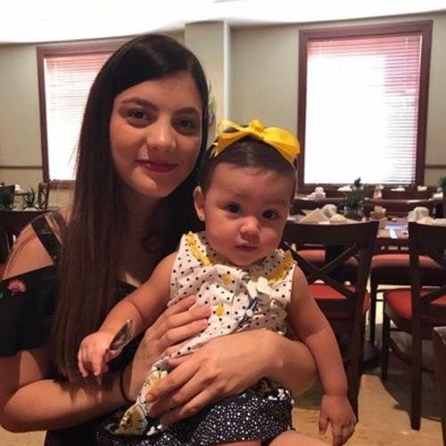 Child Care Provider Ana Lachica's Profile Picture