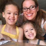 Babysitter, Daycare Provider in Charlottesville