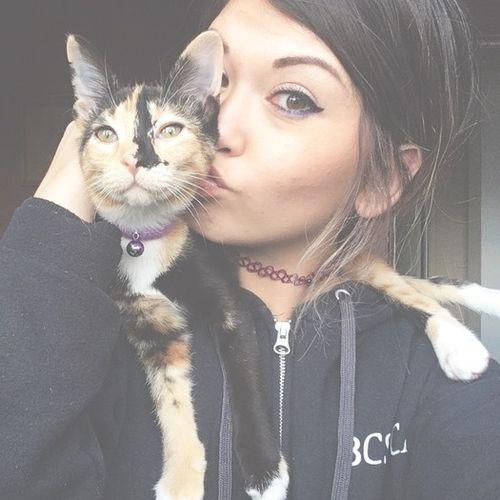 Pet Care Provider Sabine M's Profile Picture