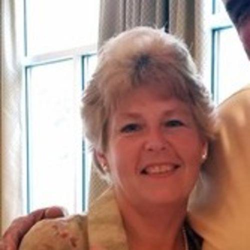 Pet Care Provider Janet Eisenhart's Profile Picture