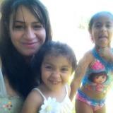 Babysitter, Daycare Provider, Nanny in Tyler