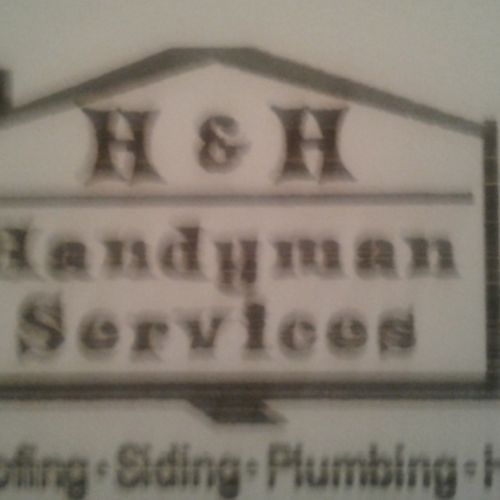 Handyman Provider Hunter Gragg's Profile Picture