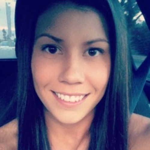 Housekeeper Provider Kayla Sedor's Profile Picture