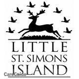 Chef Job in Saint Simons Island