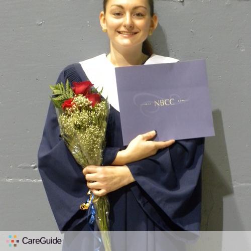 Child Care Provider Melinda Guitard's Profile Picture