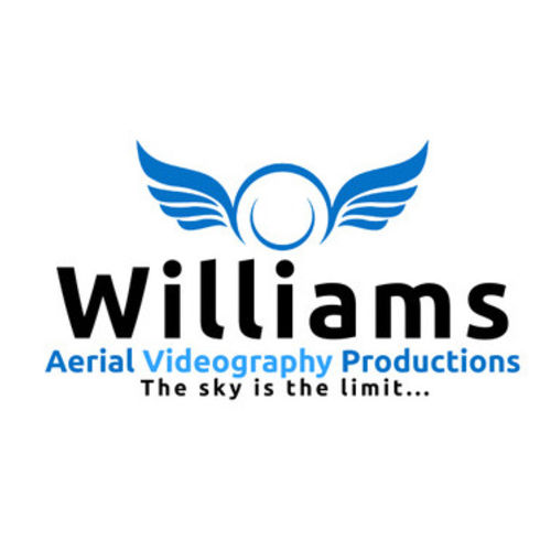 Videographer Provider Mykle Williams's Profile Picture