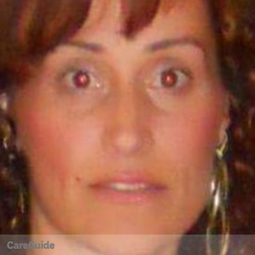 Housekeeper Provider Carmela Marchione's Profile Picture