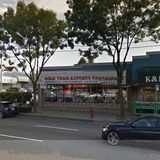 Chef Job in Vancouver