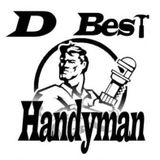 Handyman in Orlando