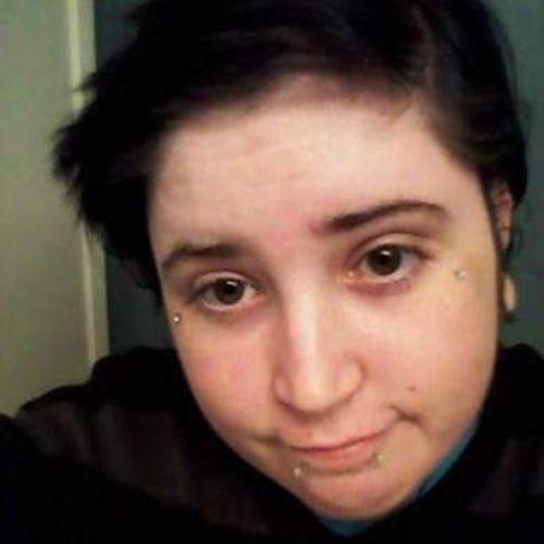 Housekeeper Provider Jasmine Q's Profile Picture