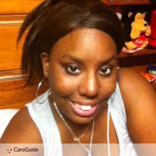 Pet Care Provider Bobbie Conway's Profile Picture