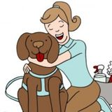 Dog Walker/ Pet Sitter Available
