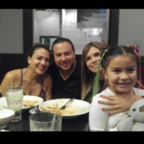 Child Care Provider Paola E Gallery Image 3