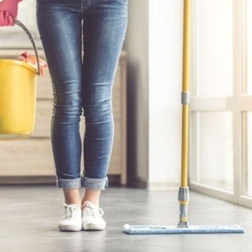 Hardworking Domestic Helper in Owen Sound, Ontario