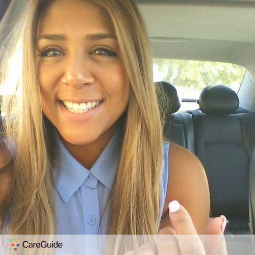 House Sitter Provider Yolanda De Silva's Profile Picture