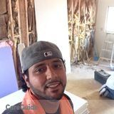 Handyman in Antelope