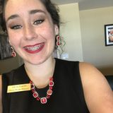 Waco Based Nanny Who is Well Trained and Ready to Help