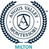 Angus Valley M