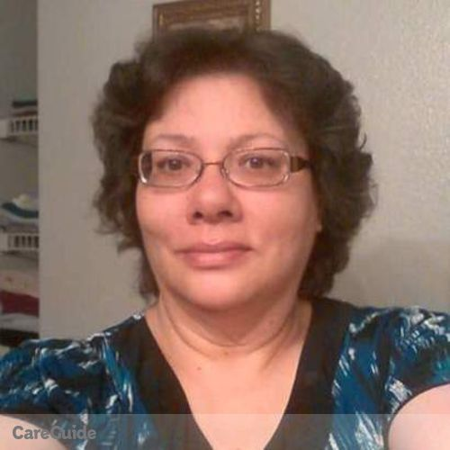 Child Care Provider Evelyn Colon's Profile Picture