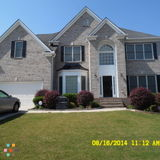 Painter in Lithonia