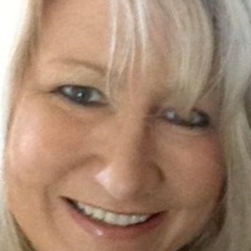 Child Care Provider Martha P's Profile Picture