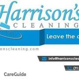 House Cleaning Company in Raleigh