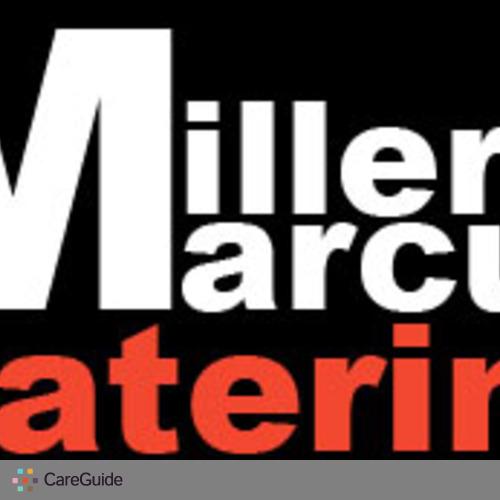 Chef Provider Miller M's Profile Picture