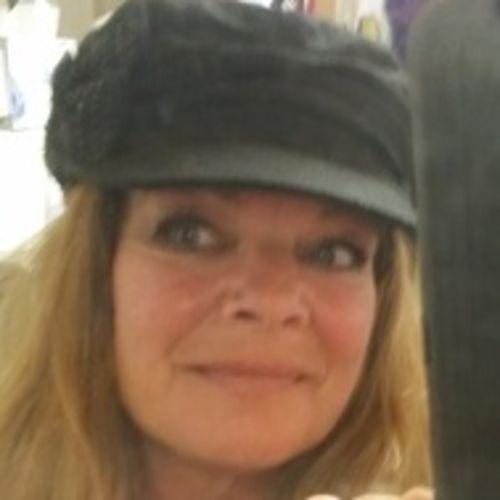 Housekeeper Provider Brenda B's Profile Picture