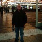 House Sitter in Las Vegas