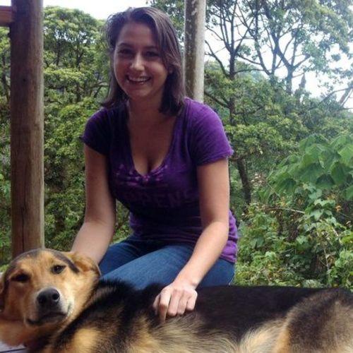 Pet Care Provider Kirbi Rogers Gallery Image 1