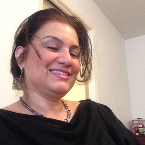 Elder Care Provider Nidia Osorio's Profile Picture