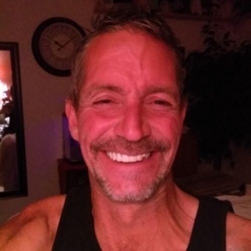 Handyman Provider Grier Teets's Profile Picture