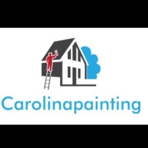 Painter Provider Alex Johnson's Profile Picture