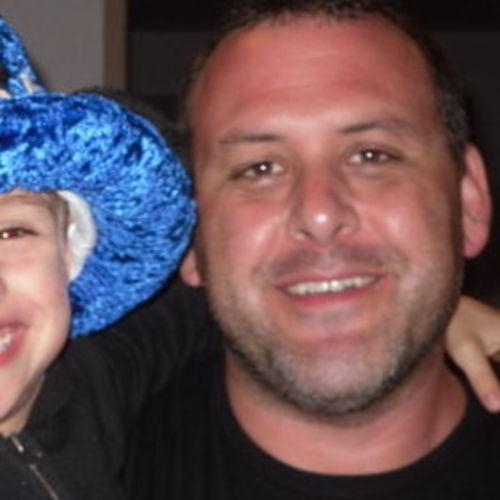 Pet Care Provider Joel T's Profile Picture