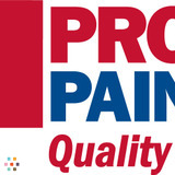 Painter in Natick