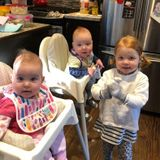 Full-time, Live-out Super-Nanny wanted in Bloor-West Village