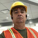 Handyman -