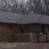 Fully insured Roofing Experts