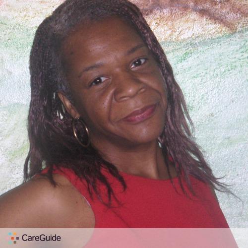 Child Care Provider Lois Freeman's Profile Picture